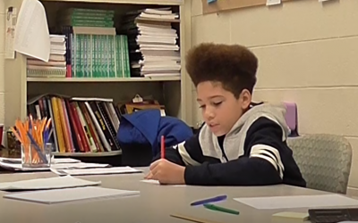 Differentiation Across Tiers of Math Instruction