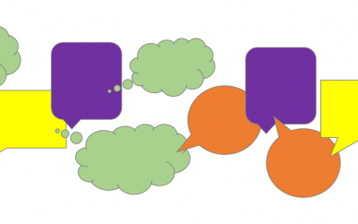 Accountable Talk® Discussions: Solidifying Knowledge and Engaging in Rigorous Thinking Alongside Others in a Collaborative Community